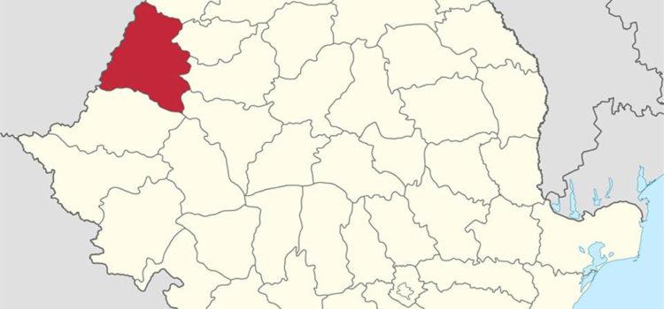 Cafeneaua USR – Proiecte pentru Bihor