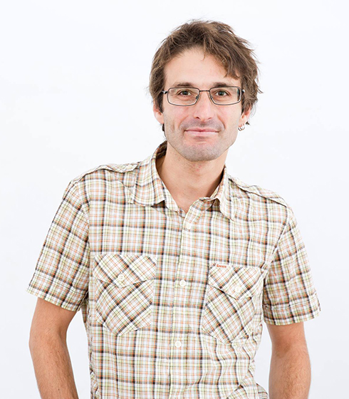 Razvan Pauta