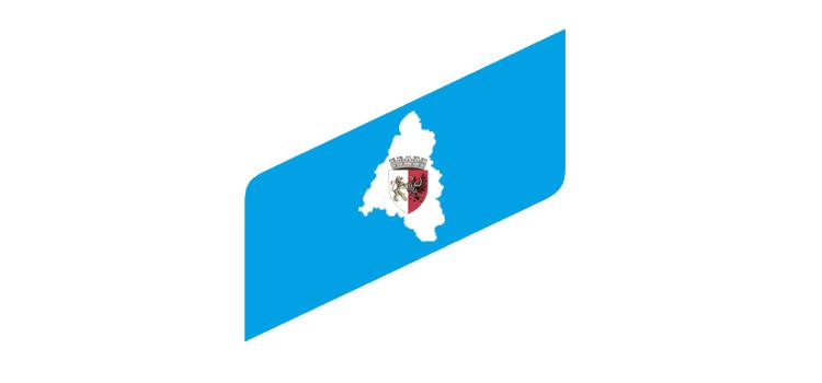 USR Salonta – a patra filială locală USR din județul Bihor