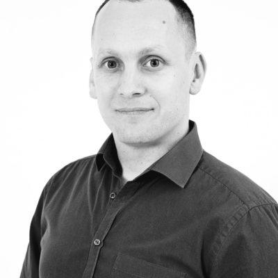 M. Sovarschi - Vicepresedinte