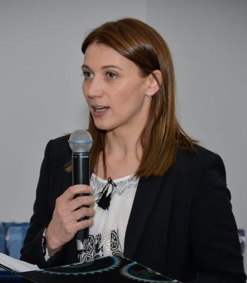Delia Ungur