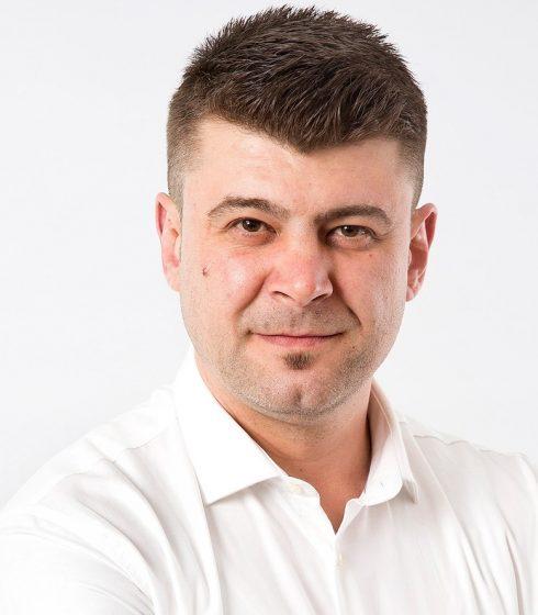 Adrian Derban