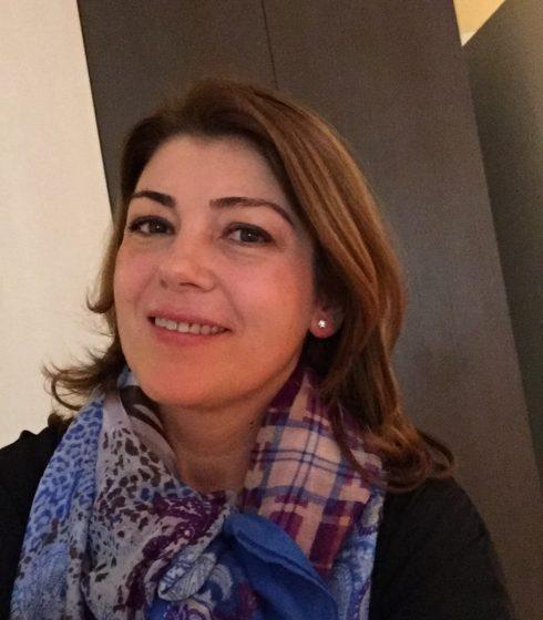 Diana Buhas
