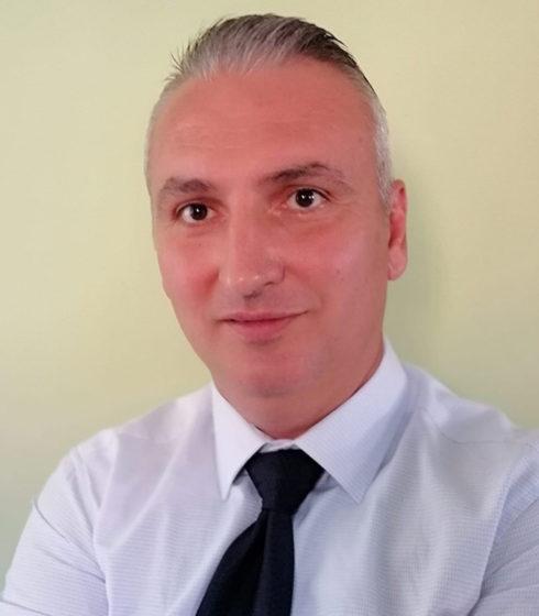 Vasile Dumitriu