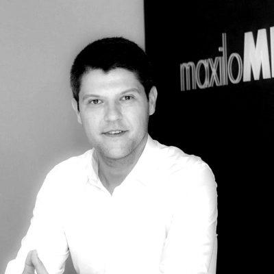Mihai Juncar - Membru BJ