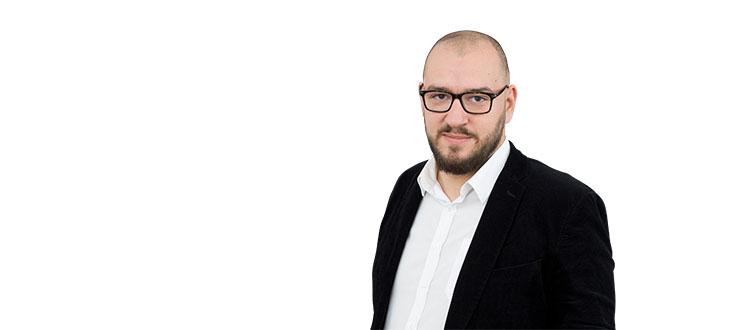 Silviu Dehelean (Deputat USR Bihor) – sesizare la CCR