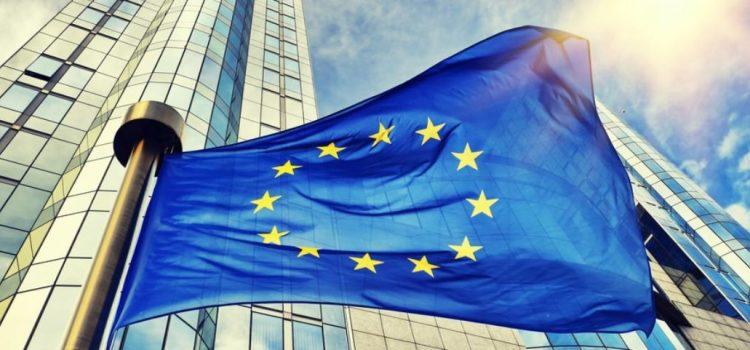 Ce face Uniunea Europeană în contextul pandemiei COVID-19?