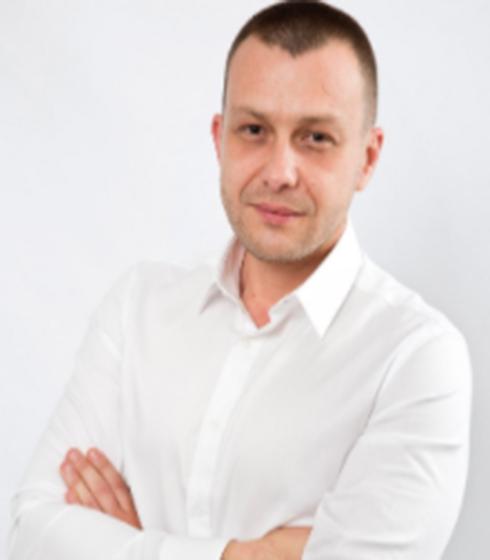 Mihai George Florea