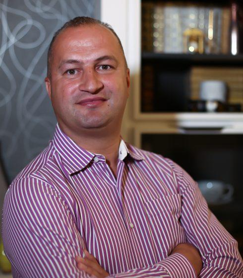 Radu Daniel Mănăilă