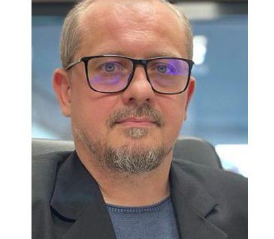 Daniel Palaghianu, va fi noul subprefect de Bihor